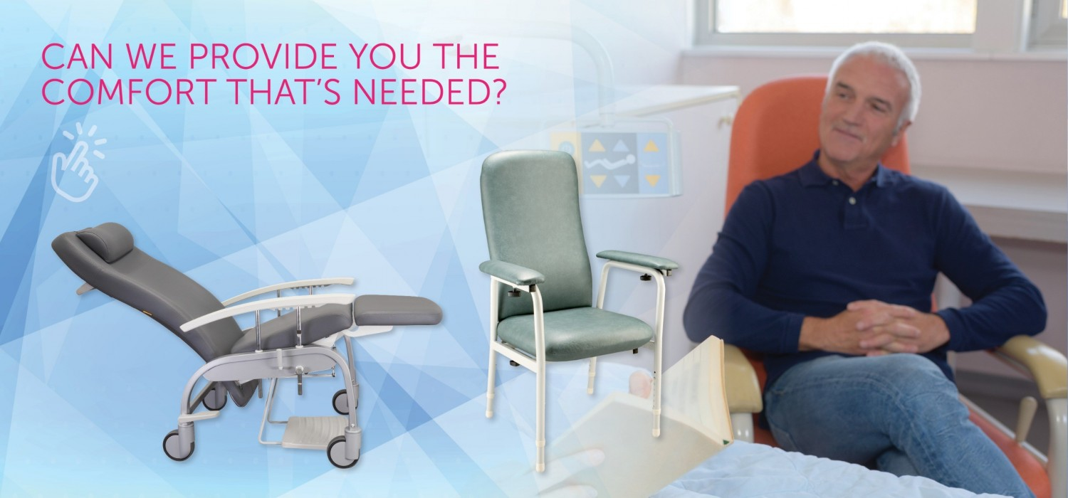 Hospital Equipment Supplier - Medical Equipment Suppliers